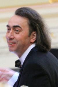 Игорь Грибков-1
