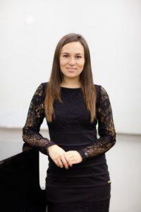 Тетерина Светлана фото сайт