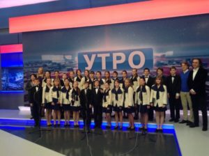2015-2 Life TV