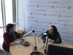 2018-6 ИС Радио Мар